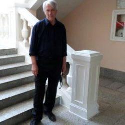 Парень ищет девушку в Оренбурге