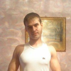 Спортивный, красивый, высокий парень. Ищу девушку для секс-встреч в Оренбурге