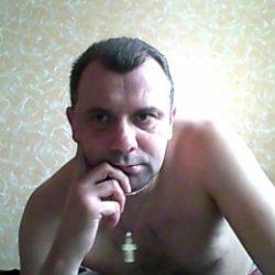 Ищу приятных, стройных девушек для секса в Оренбурге. Симпотичный, подтянутый парень!