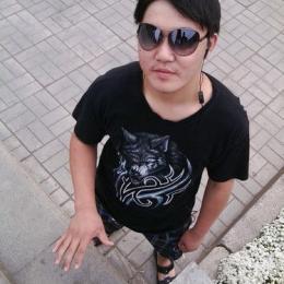 Парень ищет женщину, девушку для секса в Оренбурге