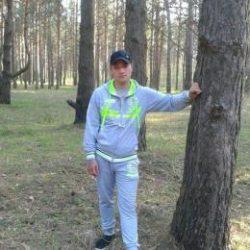 Парень из Оренбурга, женат. Ищу любовницу