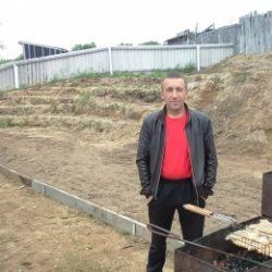Секс без обязательств! Парень, спортивного телосложения, ищет девушку в Оренбурге