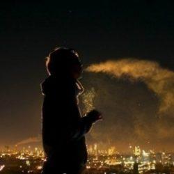 Приятный, чистоплотный молодой человек ищет встречу на пару ночей с молодой девушкой в Оренбурге.