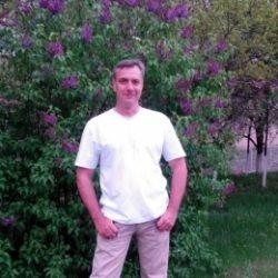 Парень из Оренбурга. Хочу страсти, ищу девушку для секса