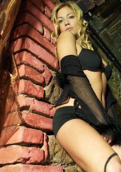 Девушка ищет мужчину в Оренбурге. Джекпот сайта!!! Надежная, как контрольный выстрел.
