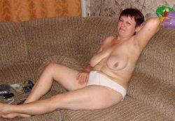 Женщина, встречусь с мужчиной для секса в Оренбурге