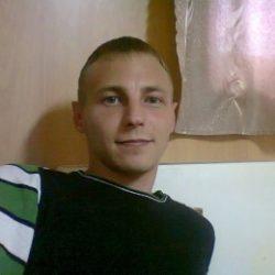 Парень из Оренбурга, ищу девушку для секса сегодня на ночь