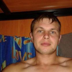 Парень, ищу девушку в Оренбурге для интимных встреч