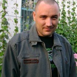 Я парень, хочу найти девушку для плотских утех в Оренбурге, многое умею!