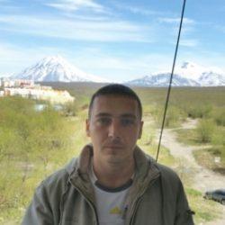 Парень, ищу девушку в Оренбурге для секса и может отношений